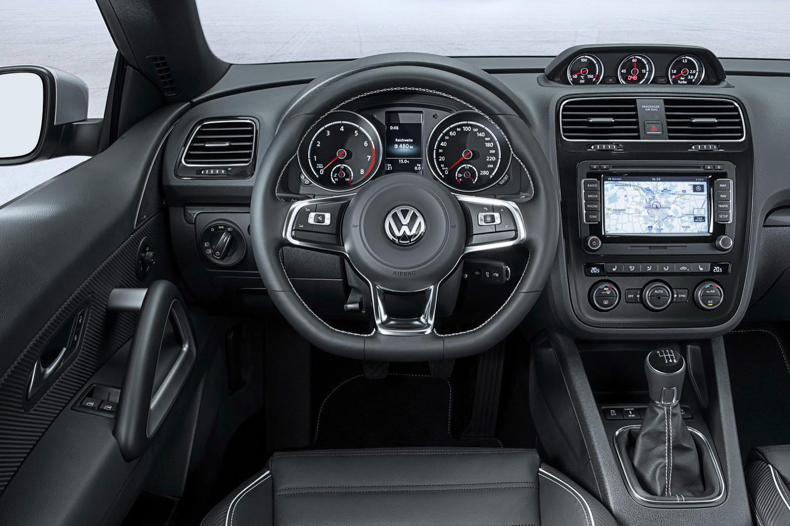 2015-Peugeot-508-11[2].jpg