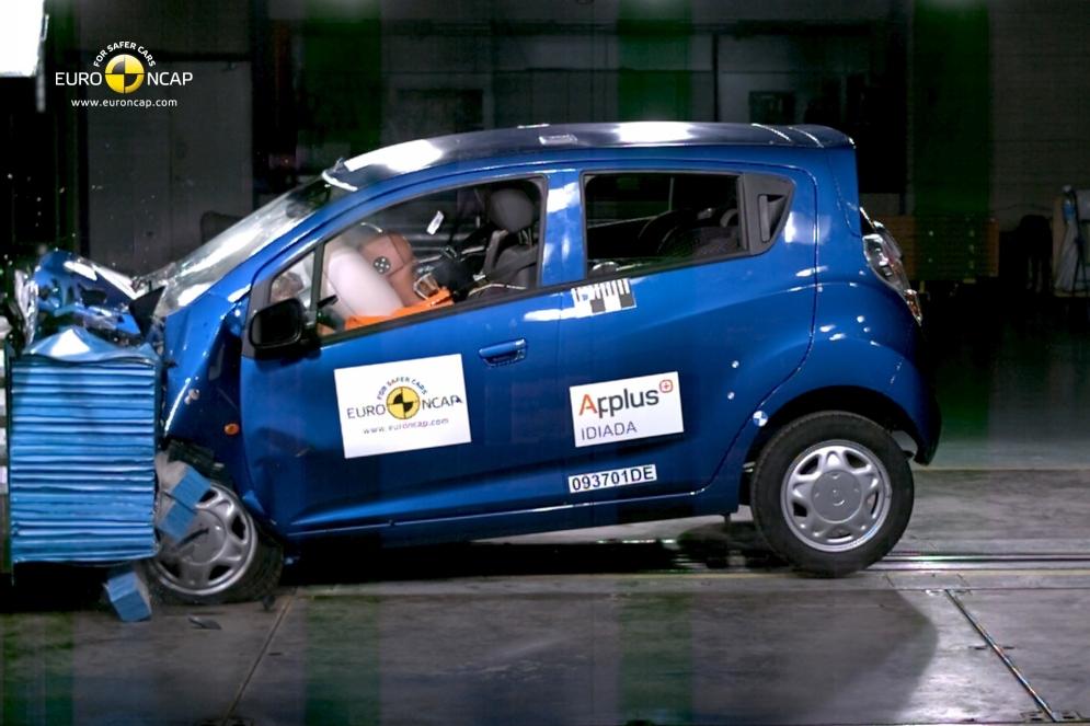 Chevrolet_Spark_2009_Front.jpg