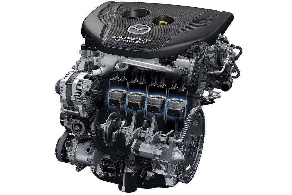Mazda-2_2015_1600x1200_wallpaper_46.jpg