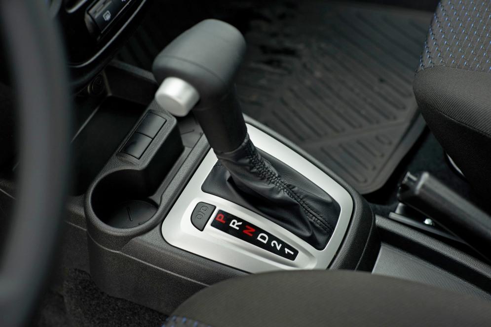 Auto-Gear-Box.jpg