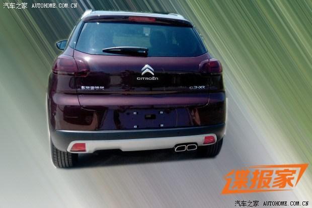 2014-Lexus-IS-7[2].jpg