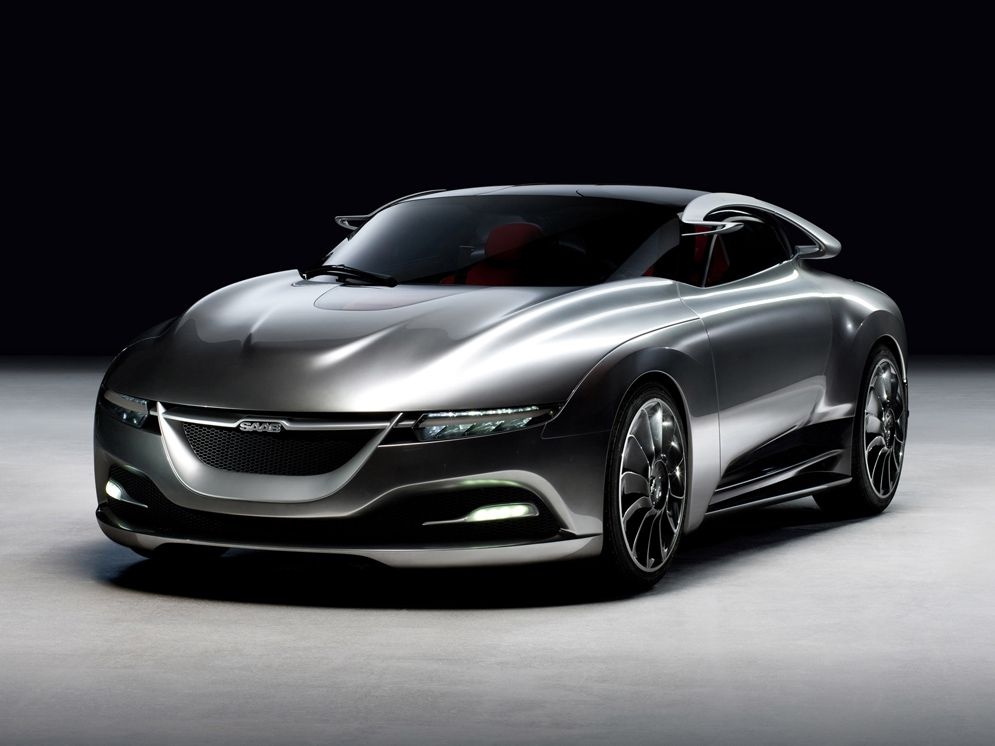 cars_other_saab-phoenix-concept_83127.jpg