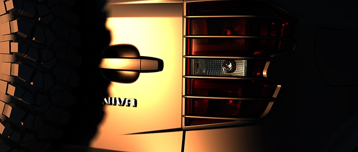 rear-lamp.jpg