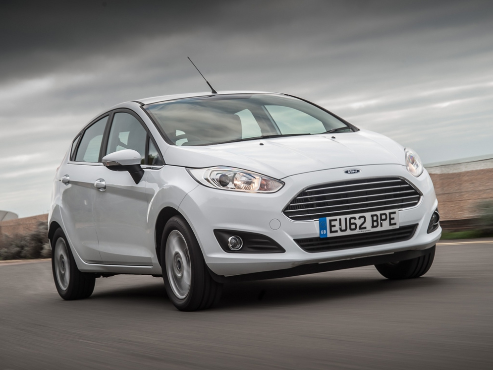 ford_fiesta_5-door_uk-spec_8.jpg