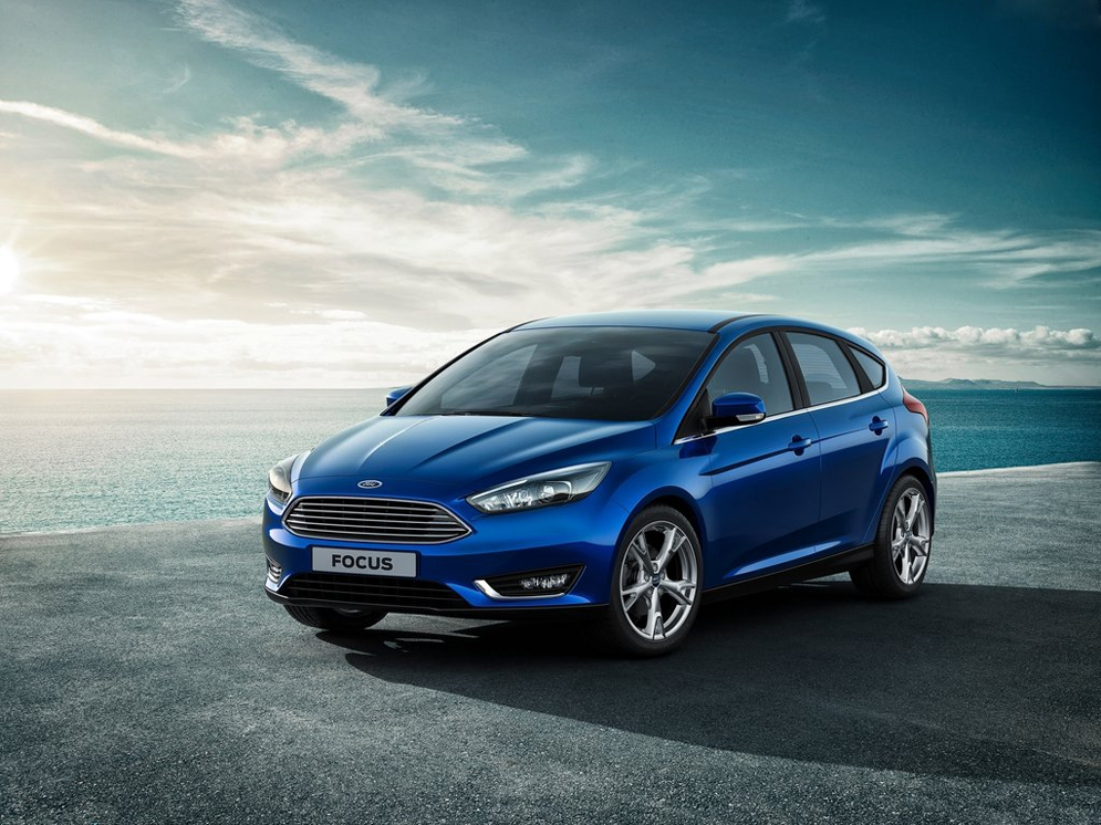Ford-Focus_2015_1024x768_wallpaper_04.jpg