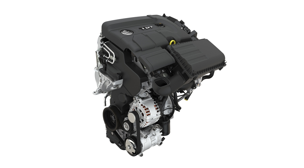140807 New SKODA Fabia - New 1_4 TDI engine.jpg