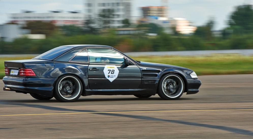 17_Классика всегда в моде Mercedes Benz .jpg