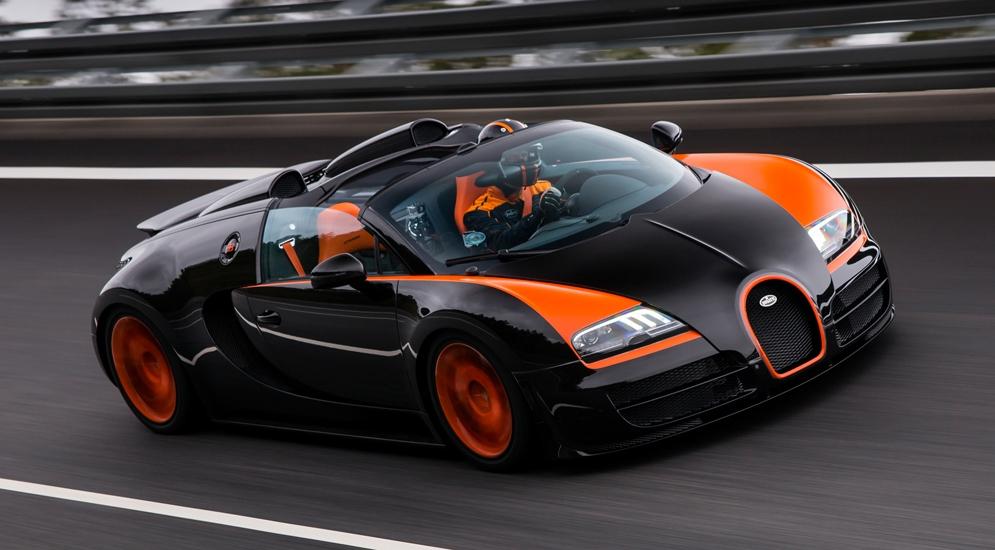 bugatti_veyron_grand_sport_roadster_vitesse_world_record_edition_1.jpg