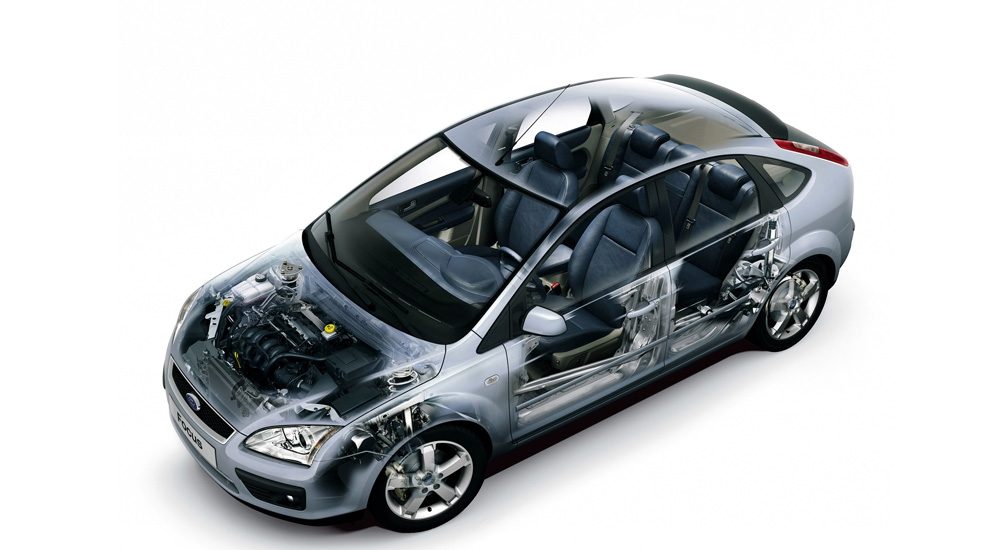 autowp.ru_ford_focus_5-door_hatchback_24.jpg