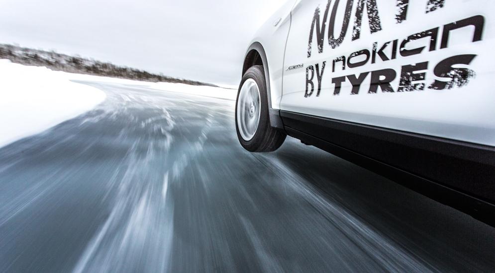Nokian_Hakkapeliitta_8_SUV_041.jpg