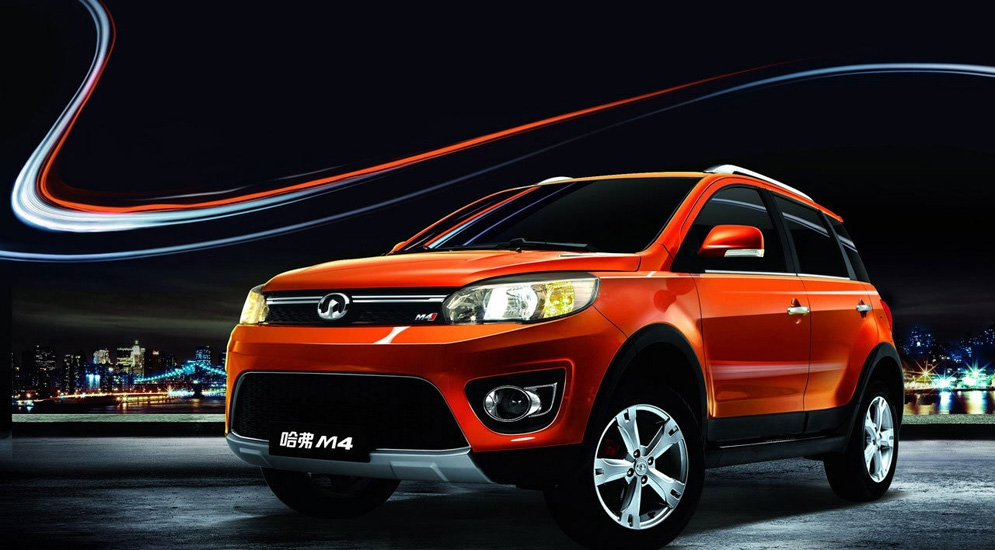 great-wall-haval-m4-101.jpg