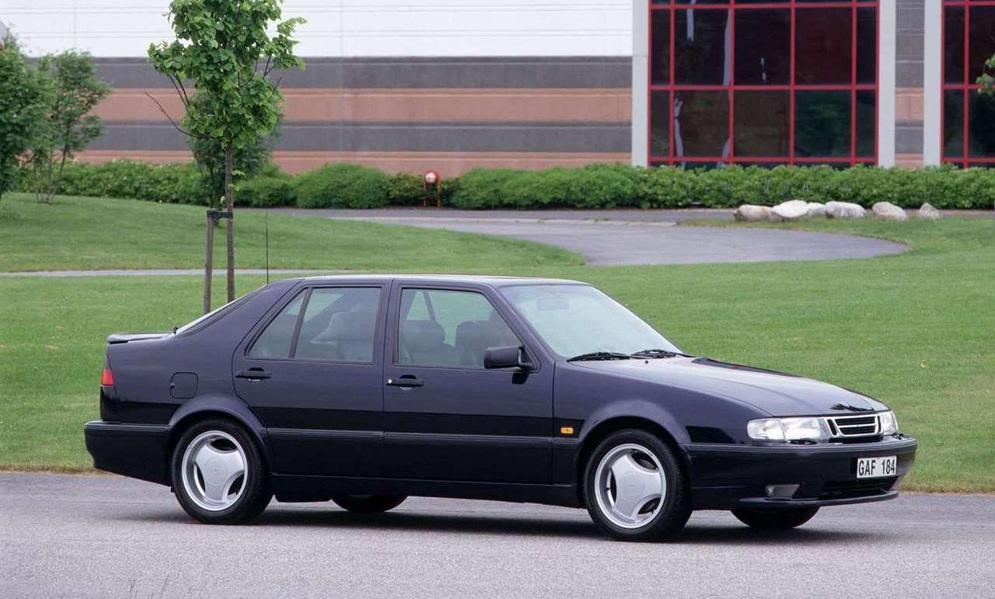 Saab-9000_1997.jpg