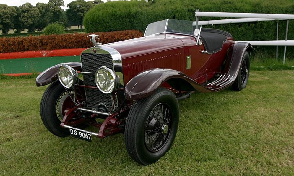 Hispano-Suiza-H6C.jpg