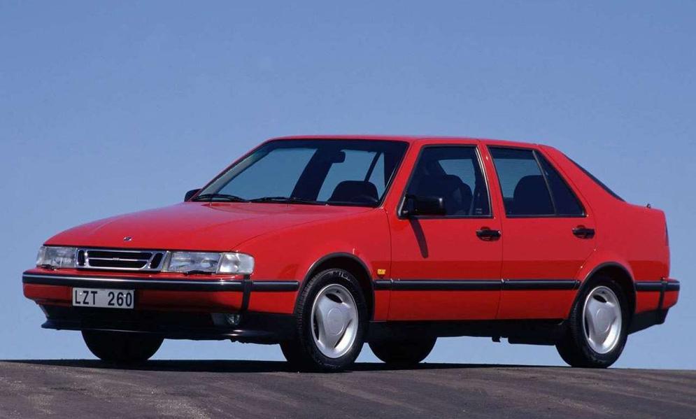 Saab-9000_1997_06.jpg