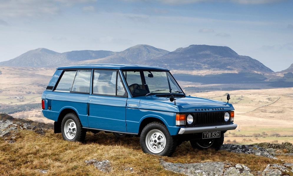 Range_Rover_1970.jpg