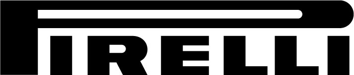 pirelli_logo.jpg