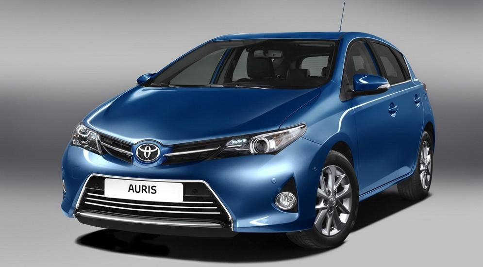 New-Toyota-Auris-82.jpg