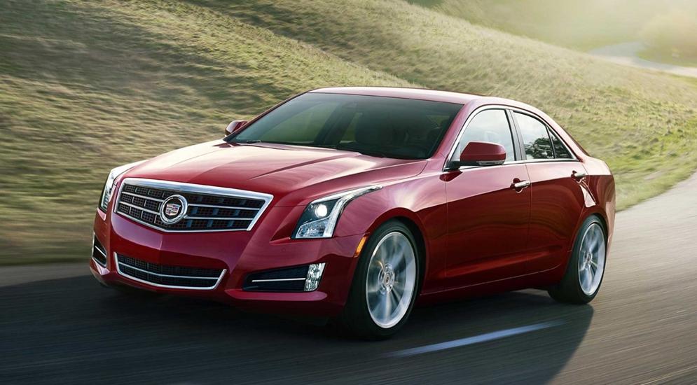 2014-Cadillac-ATS-1500x9961.jpg