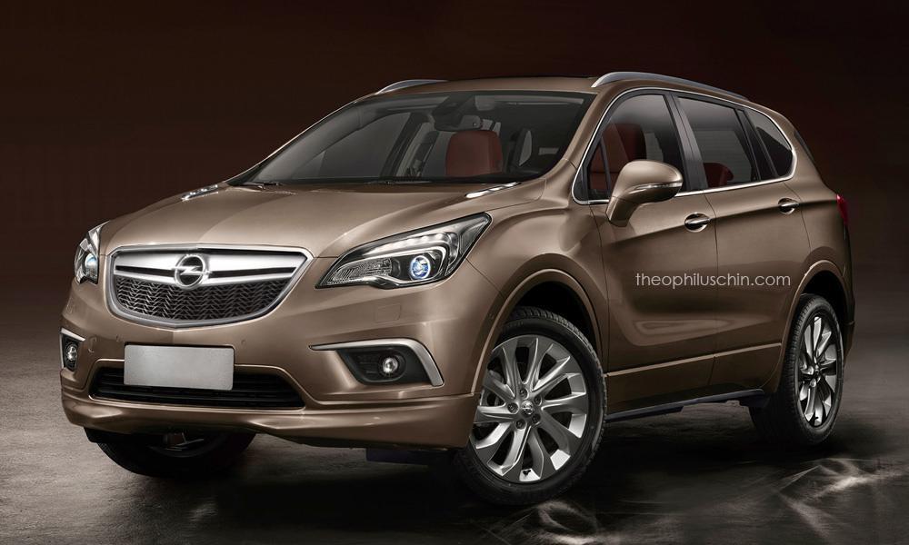 2015-Peugeot-508-2.jpg