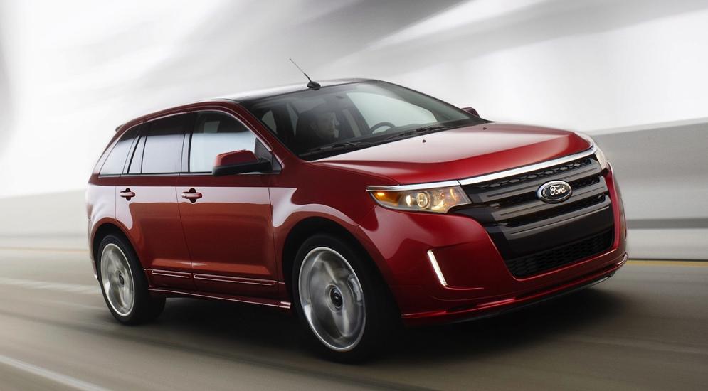 2014-ford-edge-3.jpg