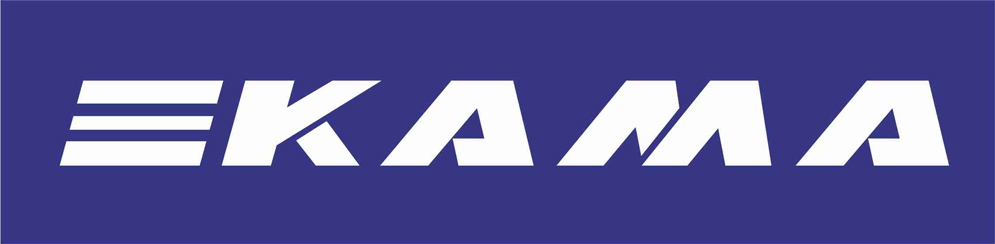 LogoKama.jpg