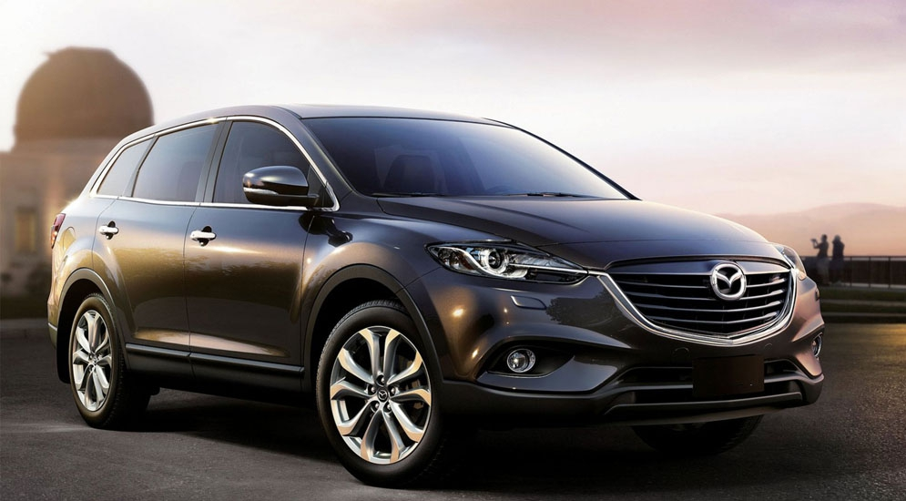All-New-Mazda-Cx-9-2013.jpg