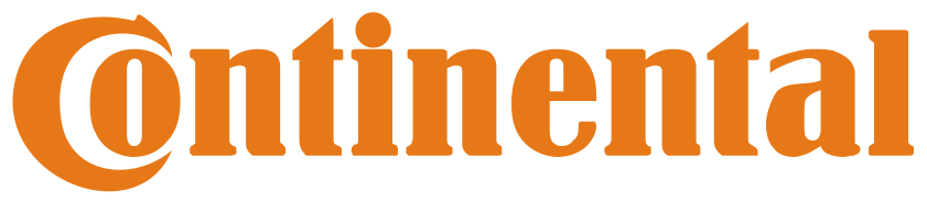 logo-continental.png