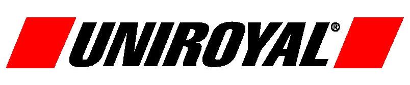 uniroyal logo.jpg