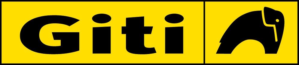 Giti_logo.jpg