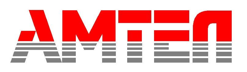 amtel logo.jpg