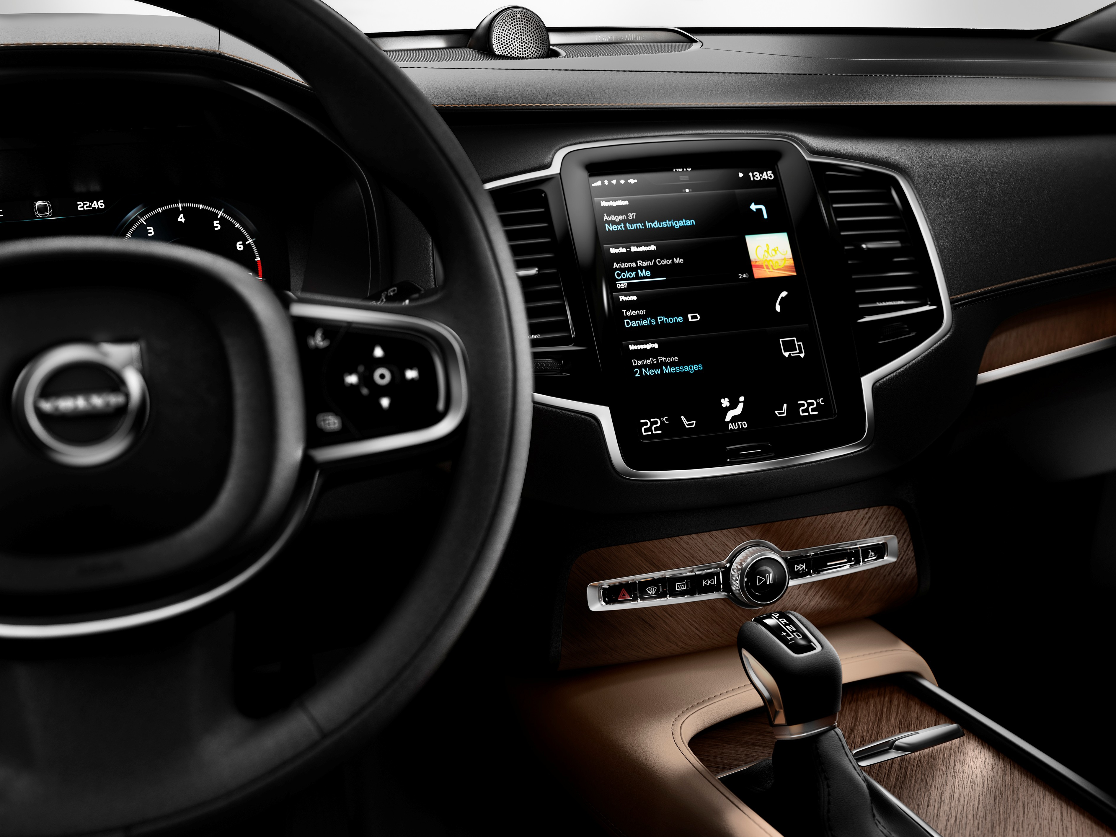150782_The_all_new_Volvo_XC90_First_Edition.jpg