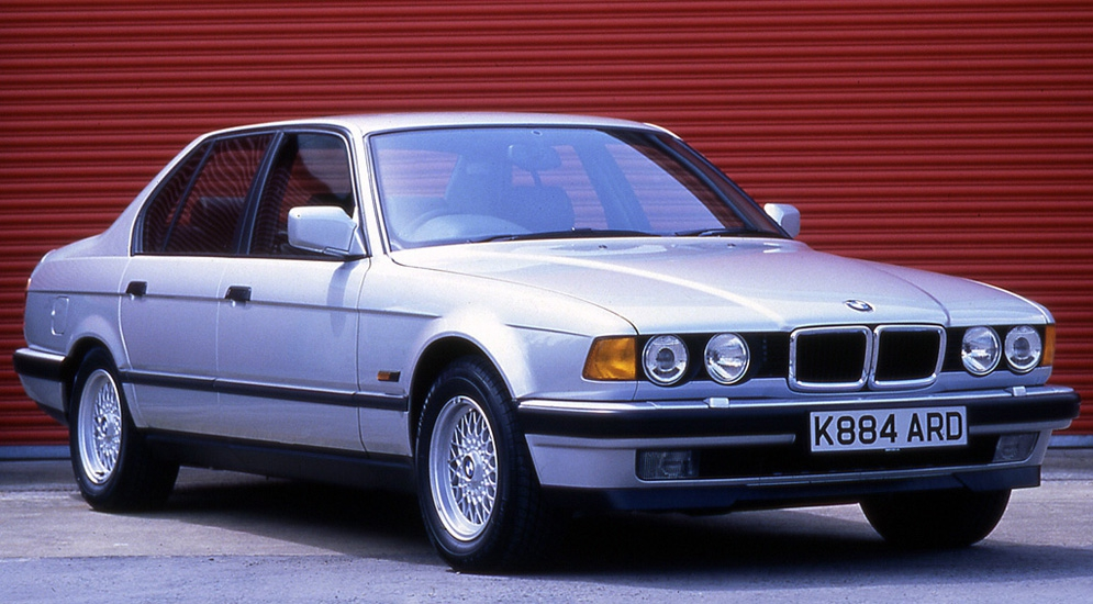 autowp.ru_bmw_750il_uk-spec_10.jpg