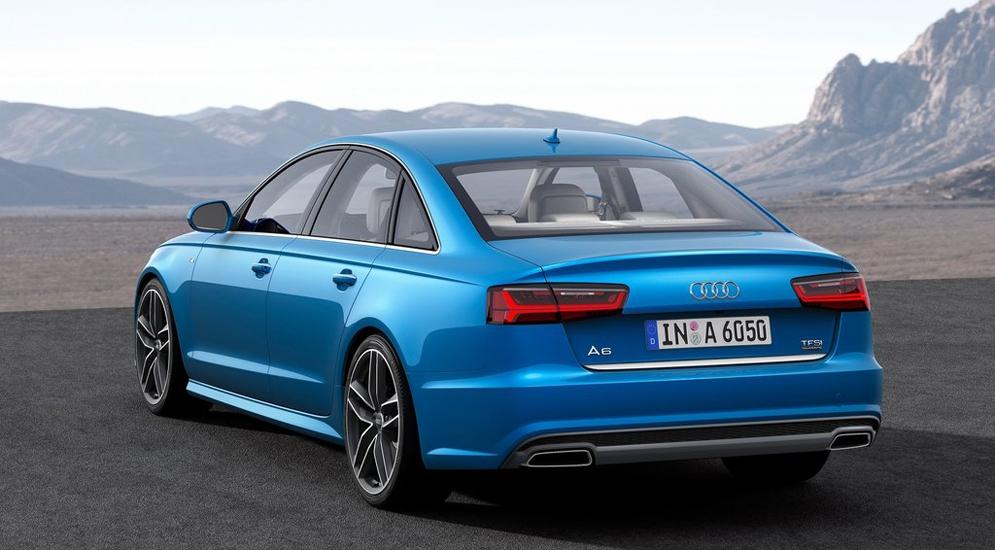 Audi-A6_2015_1024x768_wallpaper_03.jpg