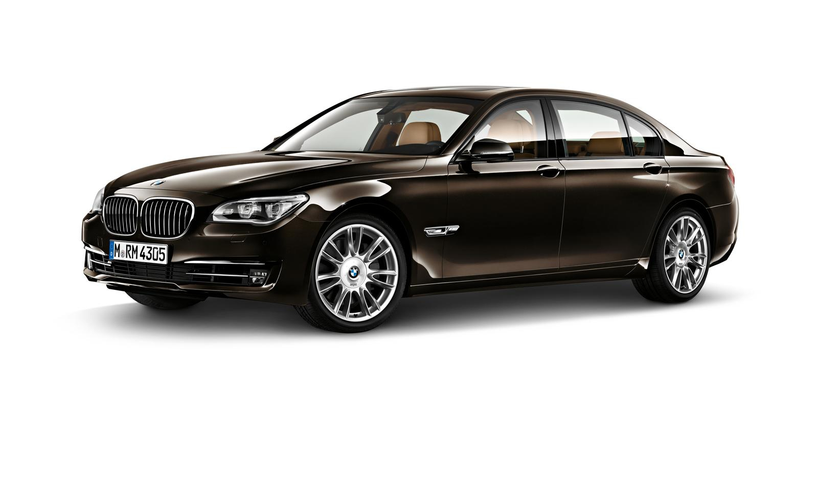 BMW M4.jpg