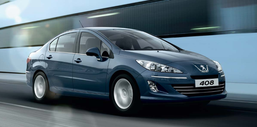 Peugeot 408 Style.png