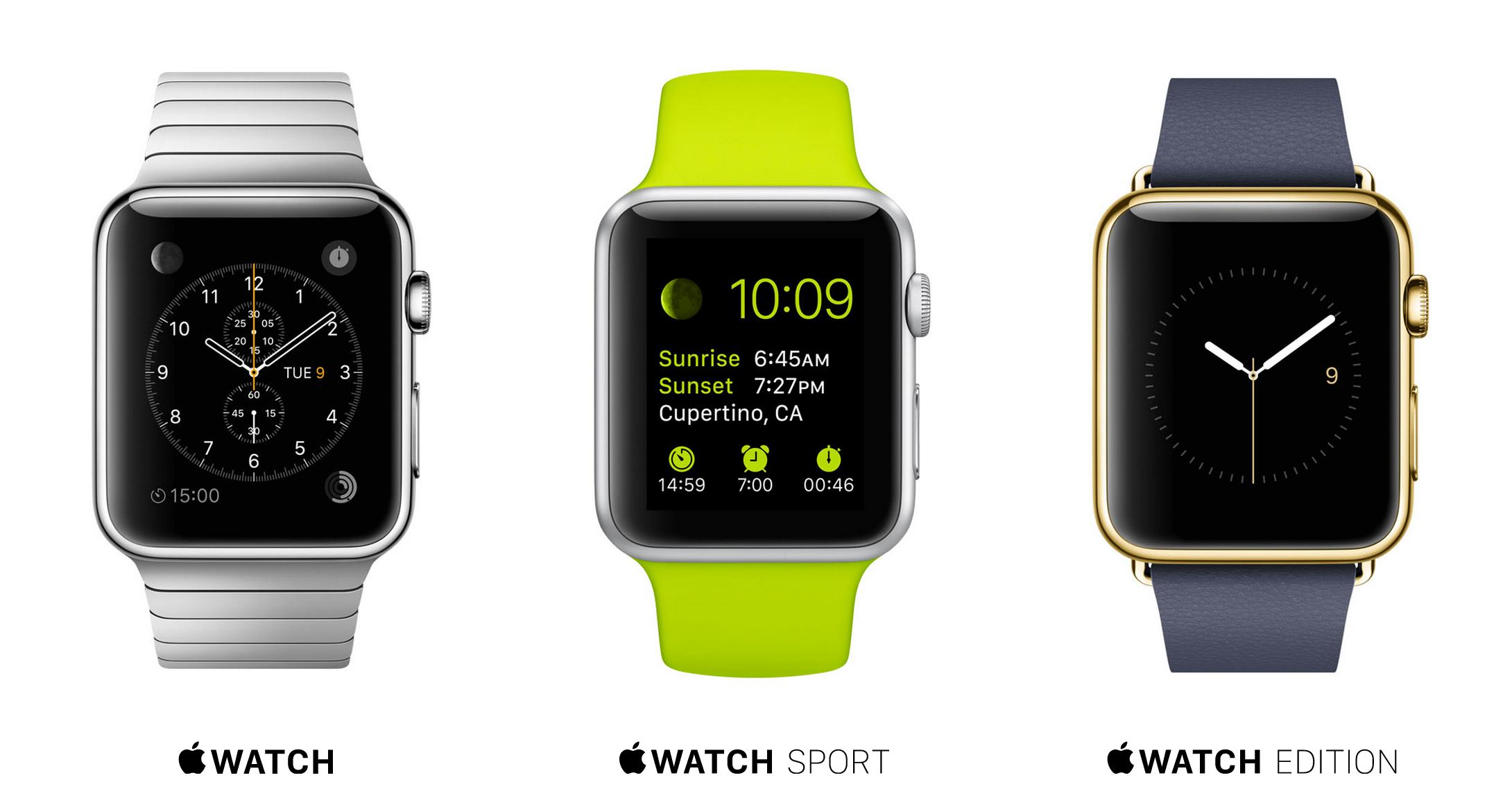 apple-watch_.jpg