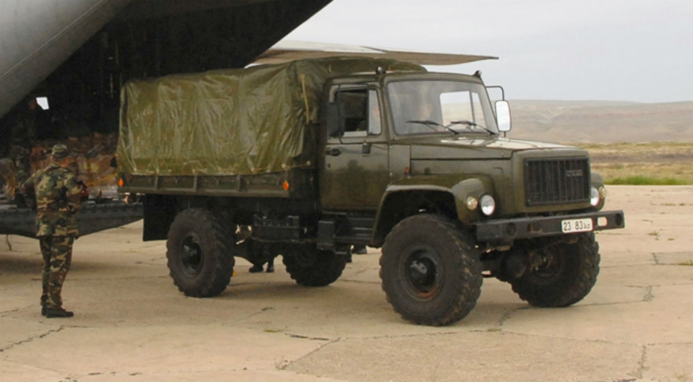 GAZ_truck_in_Azerbaijan.jpg