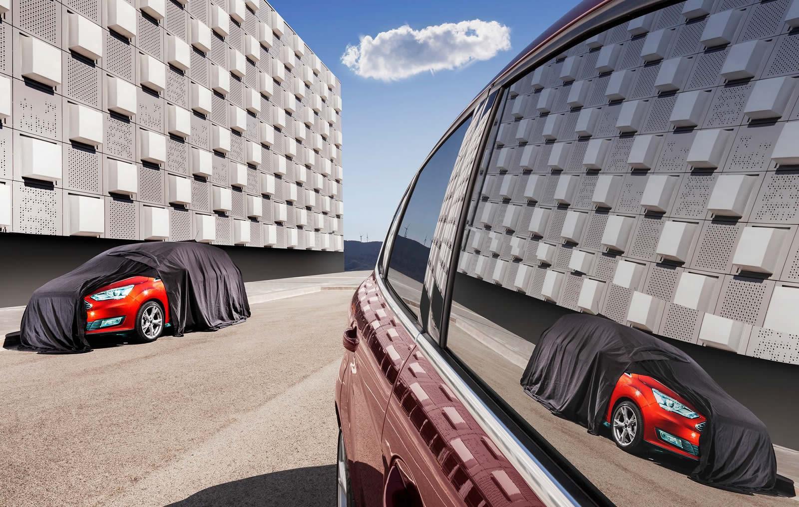2015-Ford-Mustang-Photos-48[2].jpg