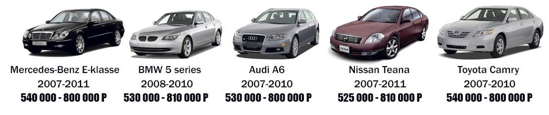 33333333333333333.jpg