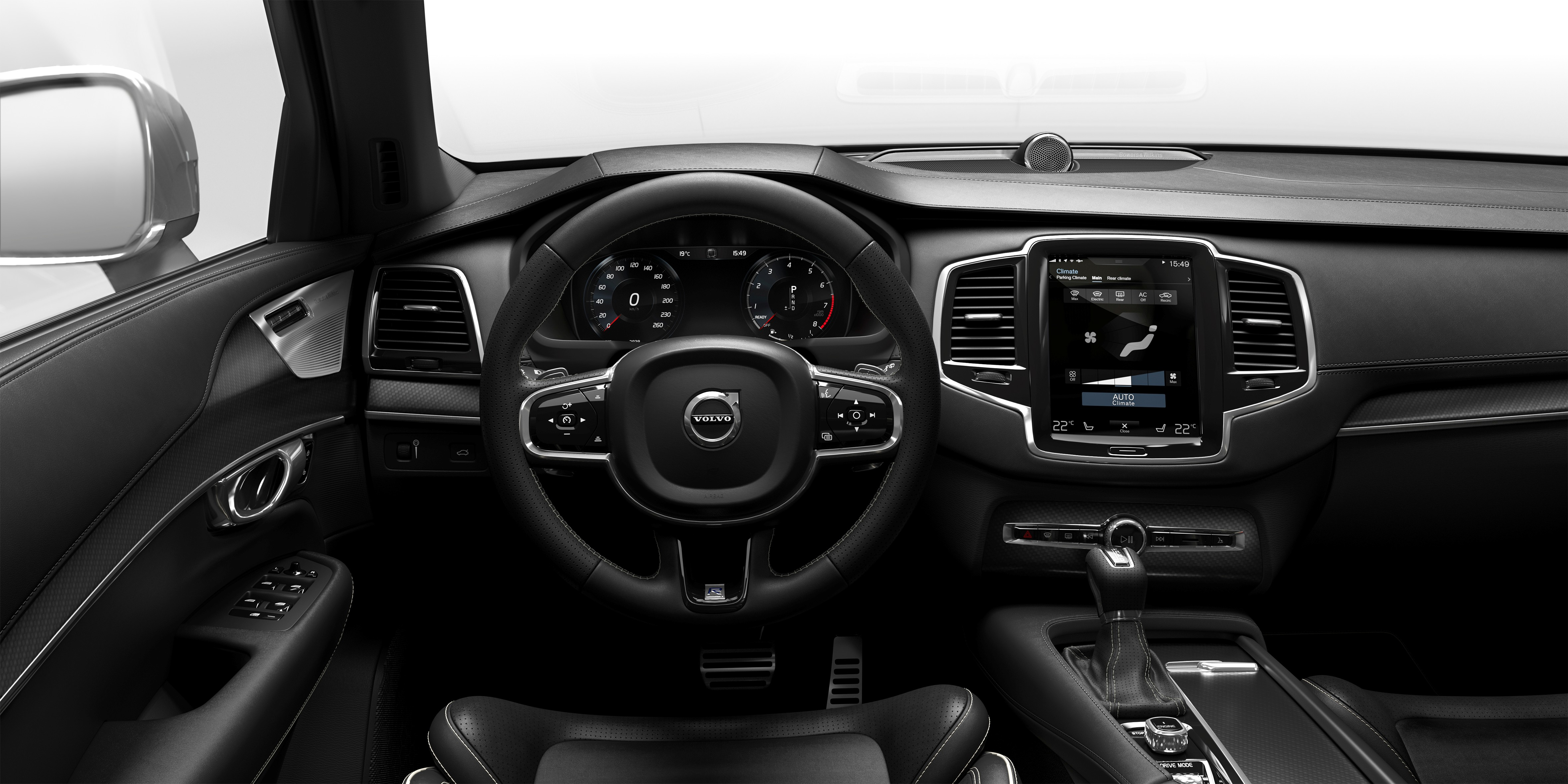 152196_The_all_new_Volvo_XC90_R_Design.jpg