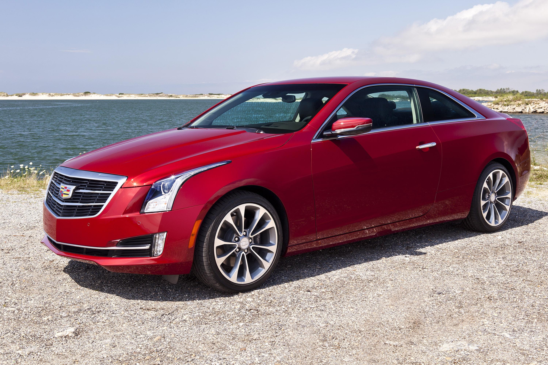 2015-Cadillac-ATS-Coupe_04.jpg