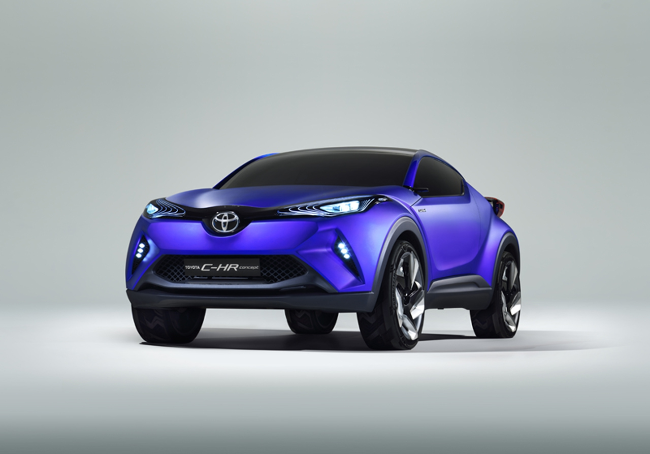 Toyota-Concept-1.jpg