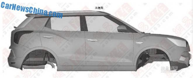 ssangyong-x100-china-suv-1a-660x268.jpg