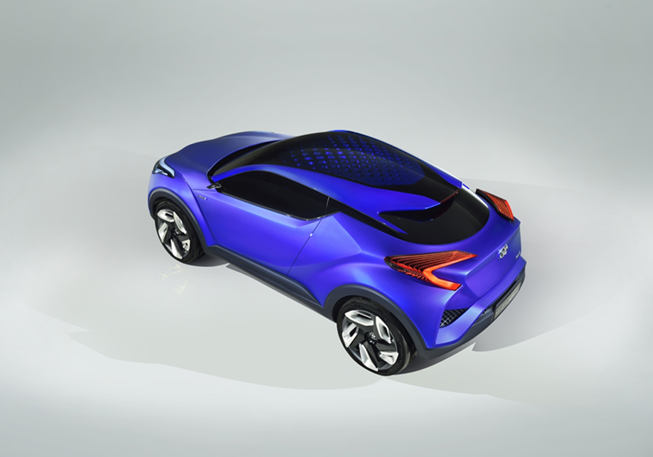Toyota-Concept-2.jpg