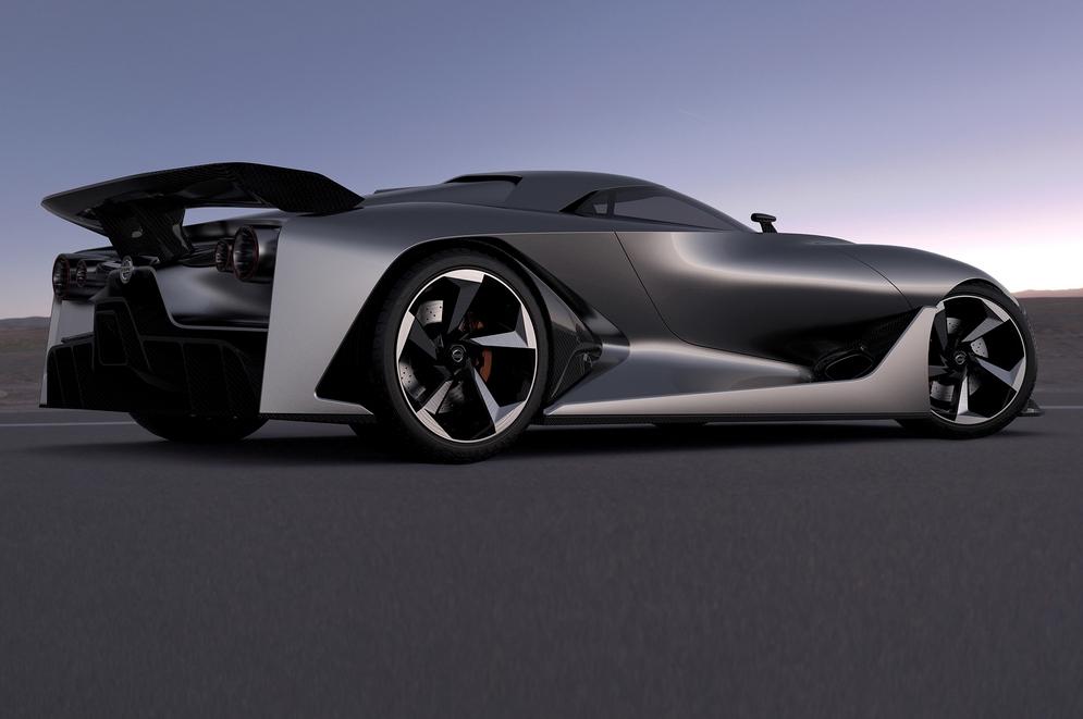 nissan-concept-2020-vision-gt-rear-three-quarter.jpg