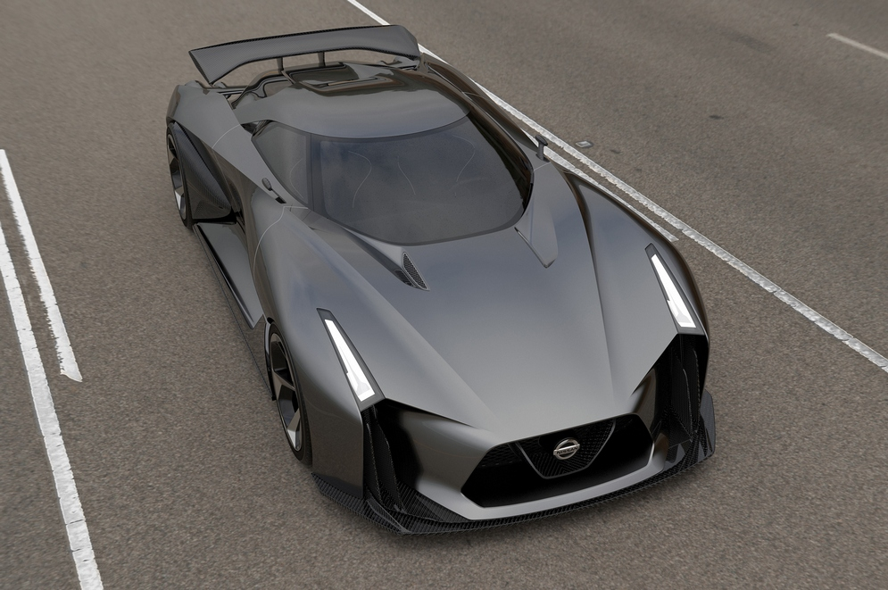 nissan-concept-2020-vision-gt-front-three-quarter-above.jpg