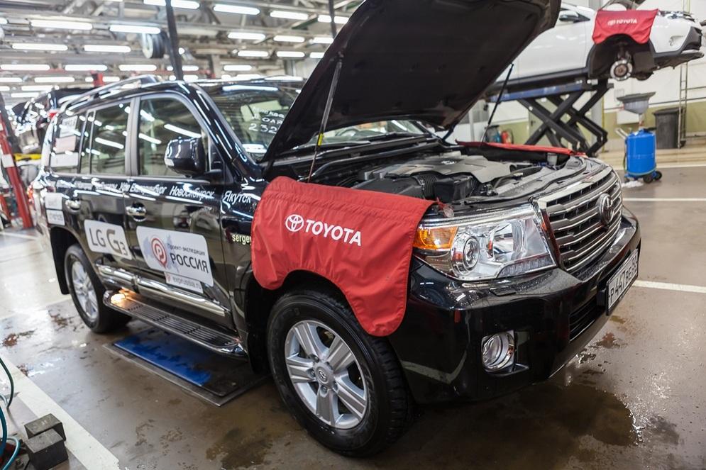 Toyota-3 (1).JPG