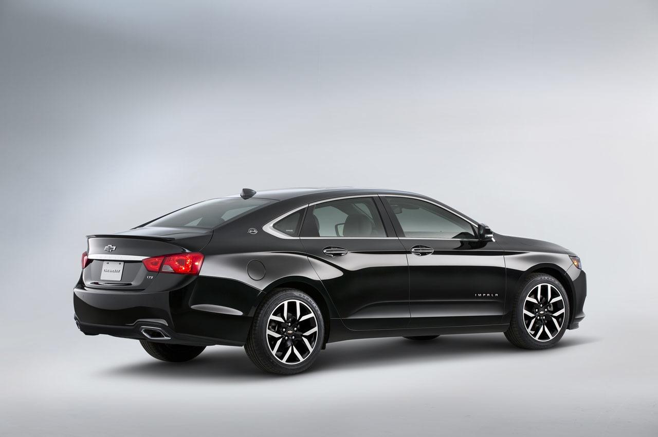 2014-chevrolet-impala-blackout-sema-002-1.jpg