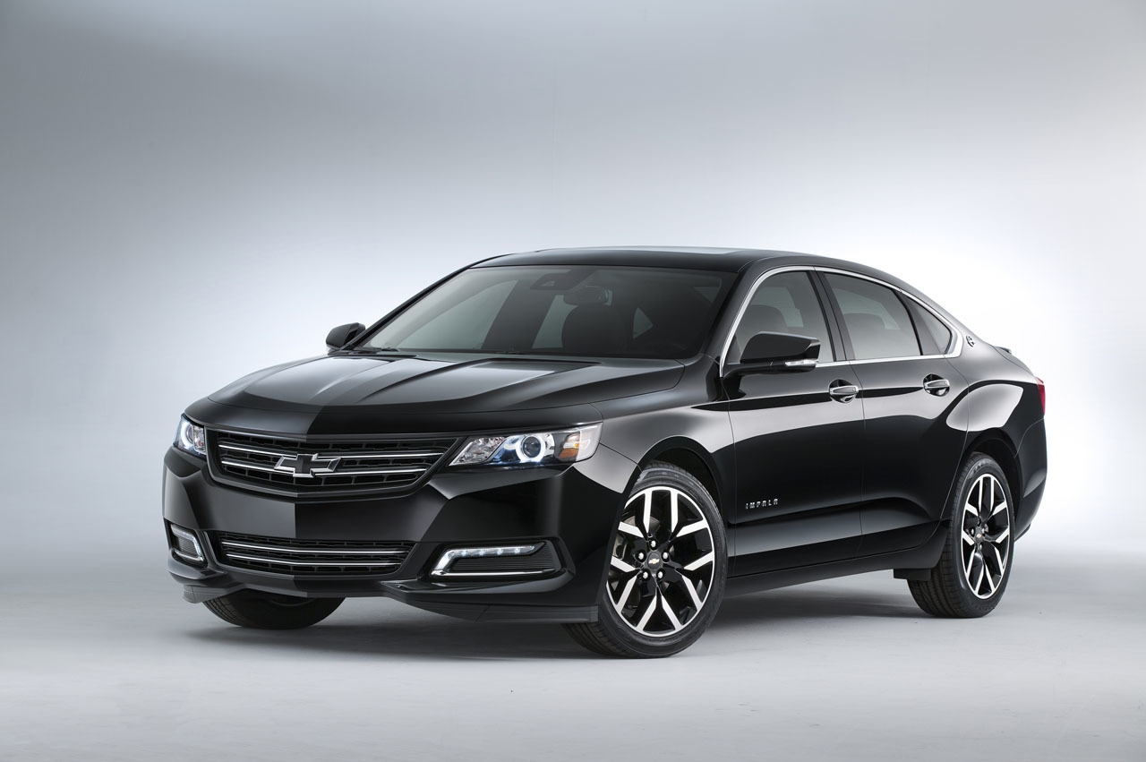 2014-chevrolet-impala-blackout-sema-001-1.jpg