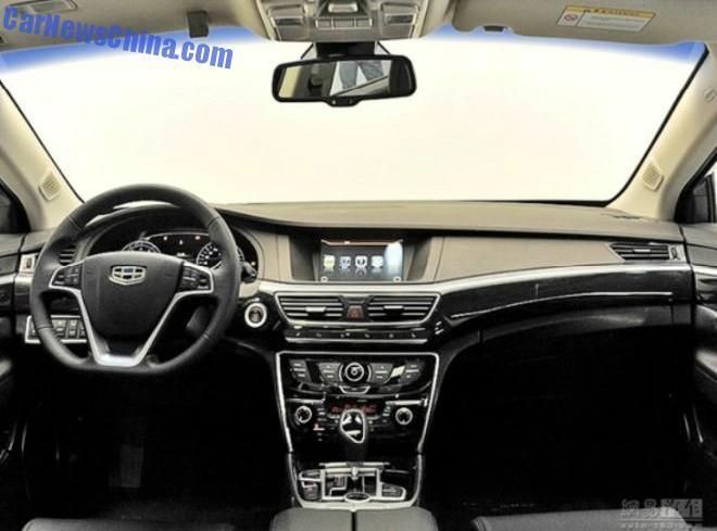Lexus-LF-LC-Blue-Concept-15[5].jpg